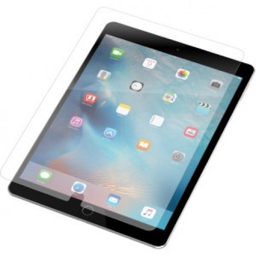 Shop Australia stock Zagg InvisibleShield Glass Screen protector for iPad 9.7/Air/iPad Air 2/Pro 9.7 with free shipping online. Shop ZAGG collections with afterpay Australia Stock