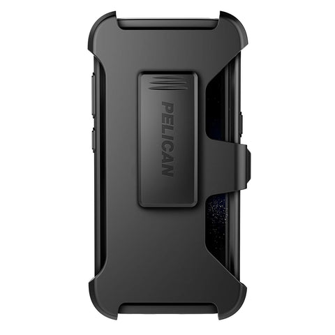 Pelican Voyager Case screen Protector For Galaxy S8 Plus Online