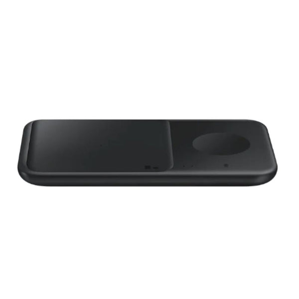 Buy new wireless charger pad for galaxy devices comes with black color the authentic accessories with afterpay & Free express shipping.