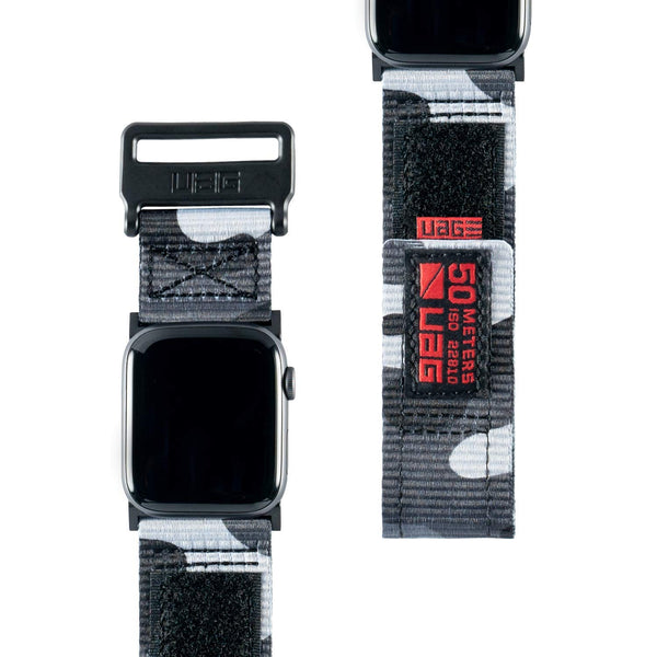 buy online apple watch straps online. buy at syntricate australia with free shipping