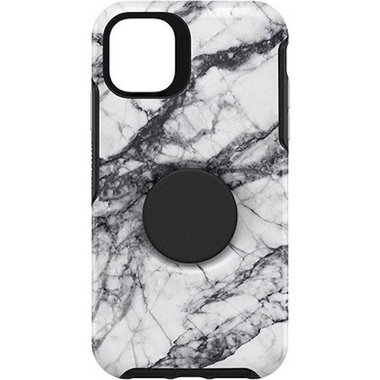 buy online phone case popsocket from otterbox australia Australia Stock