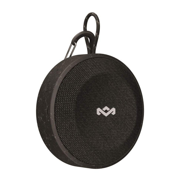 waterproof portable speaker australia