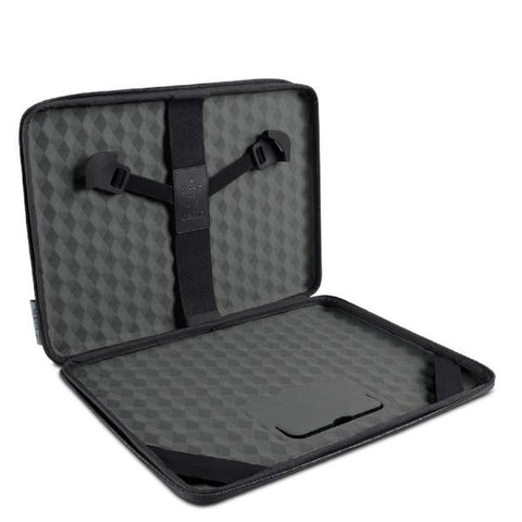 Place to buy AIR PROTECT SLIM CASE FOR MACBOOK AIR 13 INCH/CHROME BOOK  UPTO 14 INCH FROM BELKIN online in Australia free shipping & afterpay.