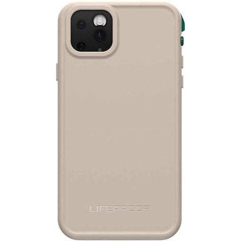 shop online waterproof case for iphone 11 pro max australia with afterpay payment