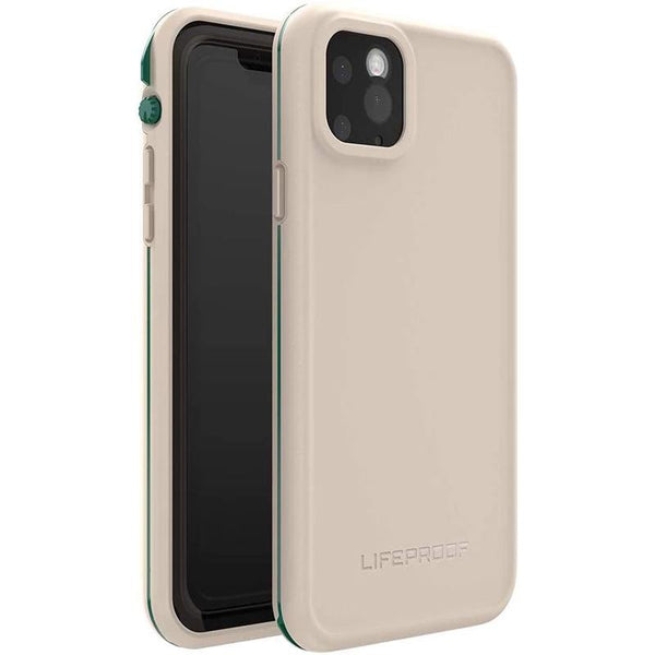 rugged waterproof case for iphone 11 pro max australia