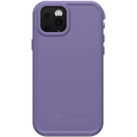 iphone 11 pro waterproof case from lifeproof australia