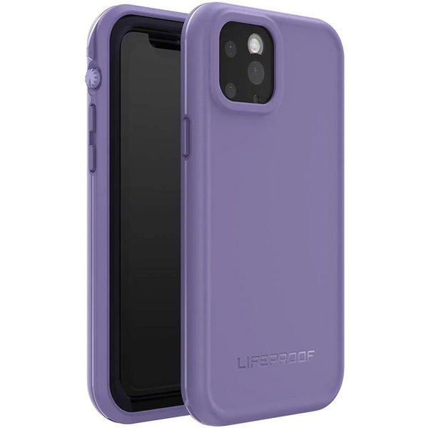 place to buy online premium waterproof case for iphone 11 pro max