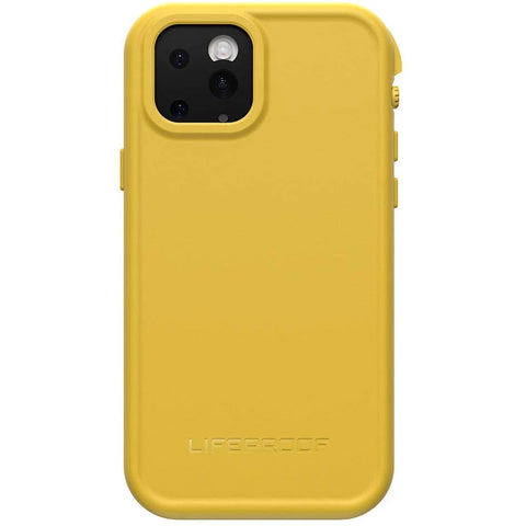 place to buy online waterproof case from lifeproof australia for iphone 11 pro