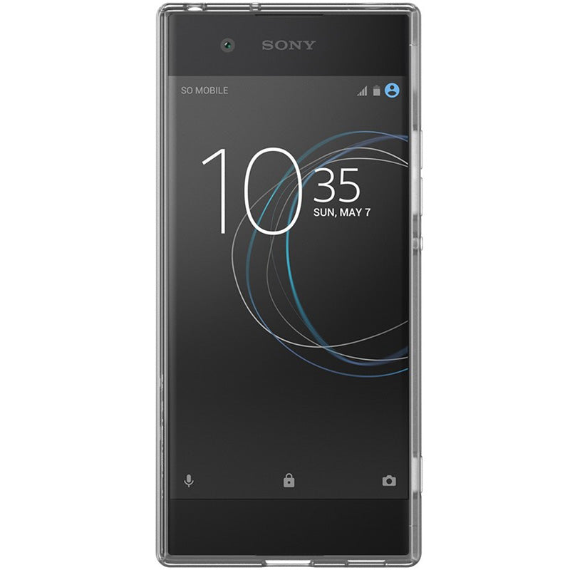 Shop Australia stock INCIPIO NGP PURE SLIM POLYMER CASE FOR SONY XPERIA XA1 - CLEAR with free shipping online. Shop Incipio collections with afterpay Australia Stock