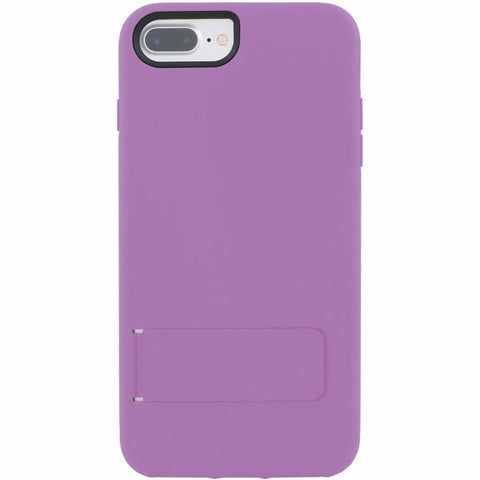 Shop Australia stock INCIPIO KIDDY LOCK CHILDPROOF HOME BUTTON CASE FOR IPHONE 8 PLUS/7 PLUS/6S PLUS - PURPLE with free shipping online. Shop Incipio collections with afterpay
