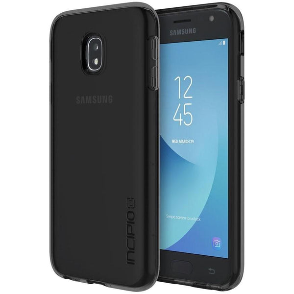 Samsung Galaxy J3 (2017) NGP Pure Incipio series case Australia stock. Buy online with afterpay