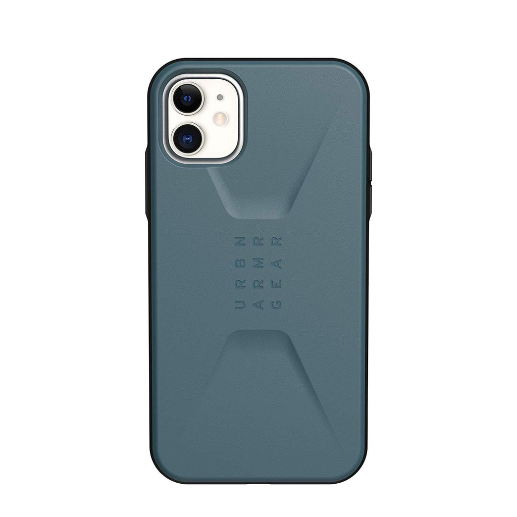 shop online iphone 11 rugged case protective case with wireless charging compatible Australia Stock