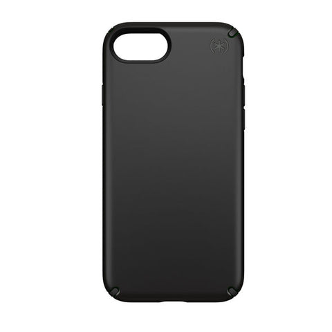 Buy new and genuine Speck Presidio Impactium Case Iphone 8 Plus/7 Plus/6s Plus