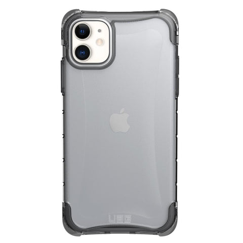 premium case for iphone 11. uag plyo case with afterpay payment