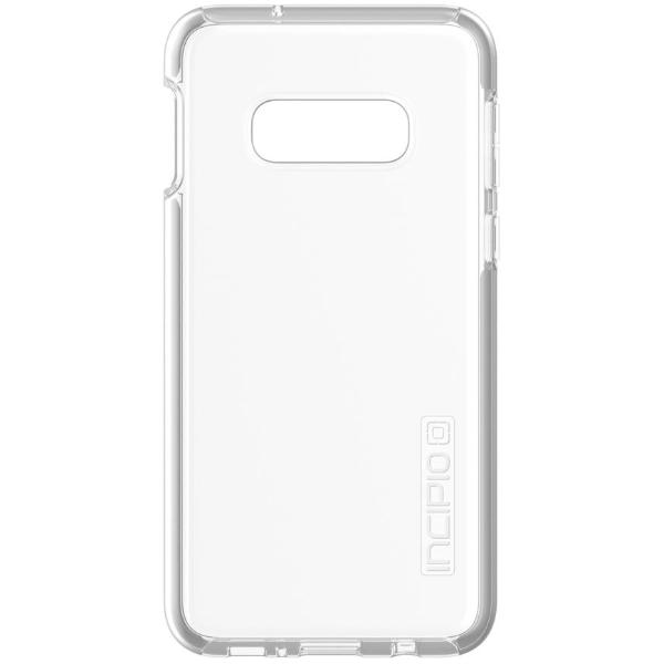 samsung galaxy s10e clear case. buy online with free shipping australia Australia Stock