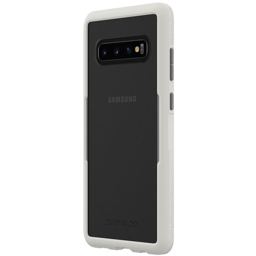 Shop Australia stock GRIFFIN SURVIVOR ENDURANCE ULTRA SLIM RUGGED CASE FOR GALAXY S10 (6.1-INCH)- GREY with free shipping online. Shop GRIFFIN collections with afterpay Australia Stock