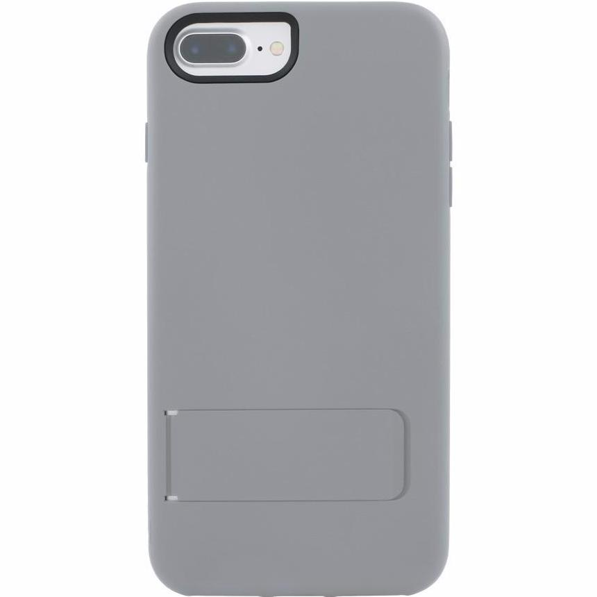 Shop Australia stock INCIPIO KIDDY LOCK CHILDPROOF HOME BUTTON CASE FOR IPHONE 8 PLUS/7 PLUS/6S PLUS - WHITE/GREY with free shipping online. Shop Incipio collections with afterpay Australia Stock