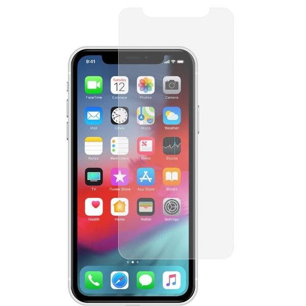 iphone xs max tempered glass 25 pack. buy online and get free shipping