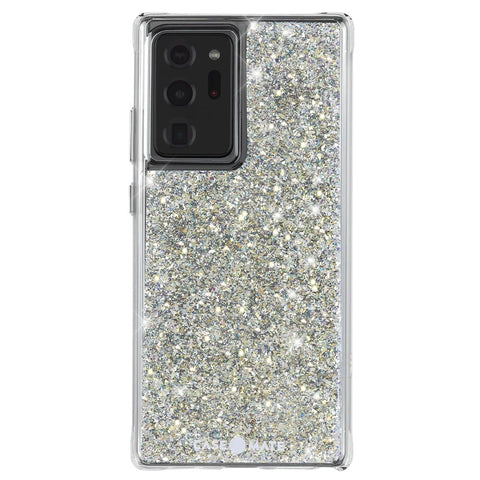 glitter case designer case for samsung galaxy note 20 ultra 5g from casemate australia wide