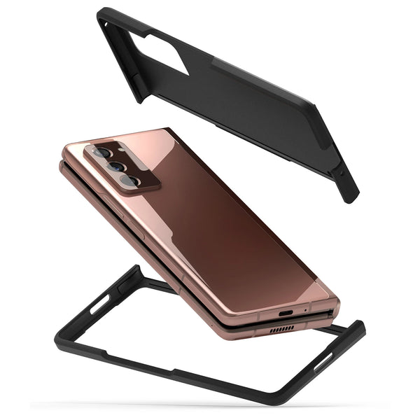 place to buy online the new case from RINGKE with double protection acti strach the authentic accessories with afterpay & Free express shipping.