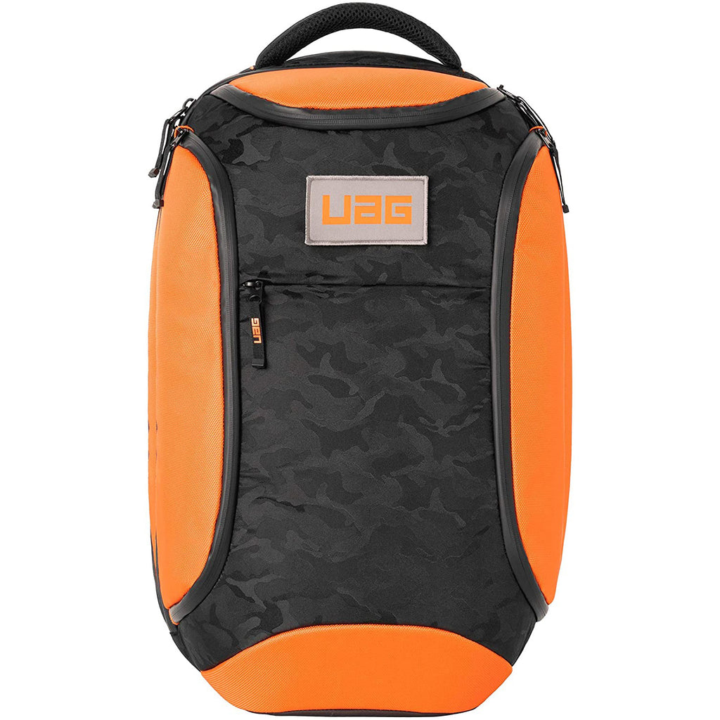buy online local stock outdoor laptop bags with free shipping australia wide Australia Stock