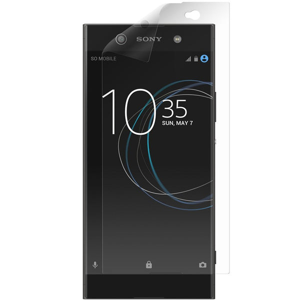 Buy Incipio Plex Hd High Clarity Screen Protector For Xperia Xa1 Ultra Australia