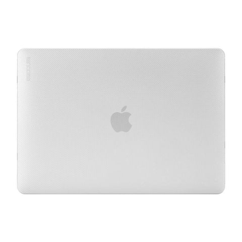 buy online case for macbook air 13 inch usb-c