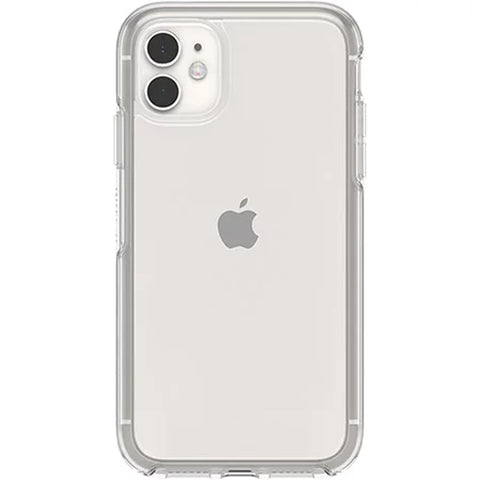transparent case for iphone 11 premium cover skin. buy online with free shipping australia wide