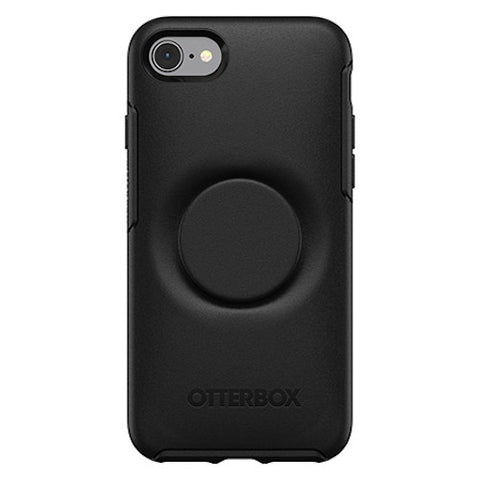 place to buy online local stock iphone se 2020 symmetry case from otterbox australia