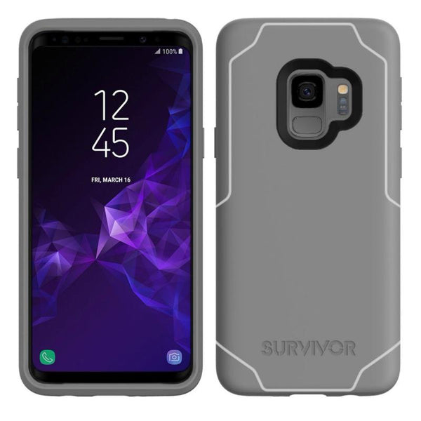 Griffin Survivor Case Samsung Galaxy S9 Case Australia