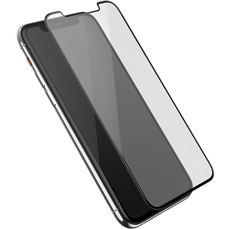 "Shop Australia stock Otterbox Amplify Edge 2 Edge Corning Glass Screen Protector For iPhone 11 Pro (5.8"") with free shipping online. Shop OtterBox collections with afterpay Australia Stock"