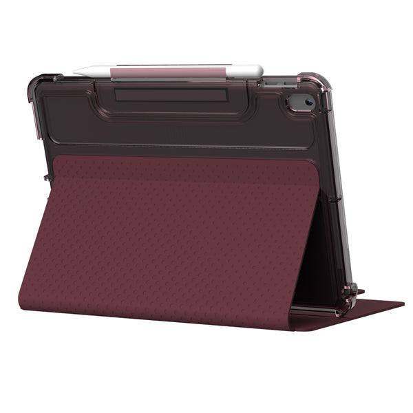 Get the latest clear rugged folio case for ipad 10.2 8th gen 2020 australia. Comes with free express Australia shipping & local warrant