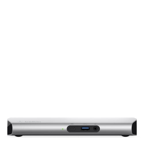 BELKIN USB-C EXPRESS 3.1 HD DOCK FOR USB-C Australia