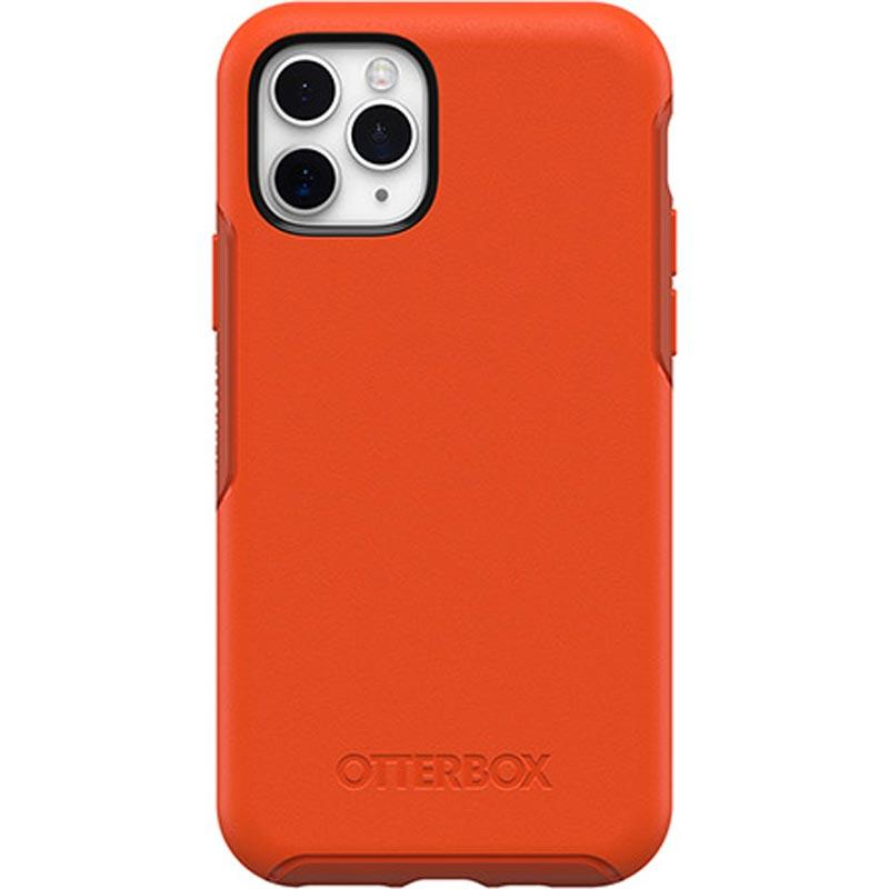 otterbox case for iphone 11 pro 5.8 inch. buy online premium case with free shipping Australia Stock