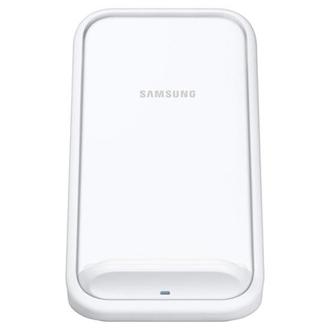 place to buy online samsung wireless charger with afterpay payment