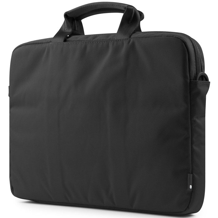 Shop Australia stock INCASE SLING SLEEVE DELUXE BAG FOR 13-INCH MACBOOK PRO  - BLACK with free shipping online. Shop Incase collections with afterpay Australia Stock