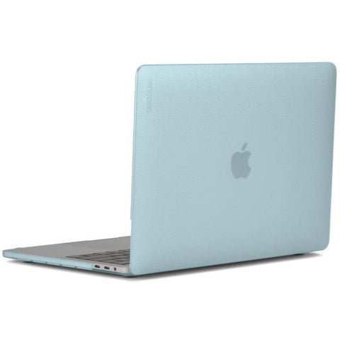 blue case for macbook pro 15 w/ touch bar from incase. shop online and get free shipping australia wide
