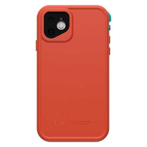 protective waterproof case from lifeproof for iphone 11