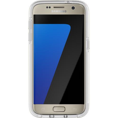 Grab it fast EVO ELITE FLEXSHOCK CASE FOR GALAXY S7 - GOLD from TECH21 with free shipping Australia wide.