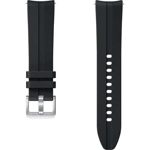 buy online with samsung watch 3 band strap from samsung