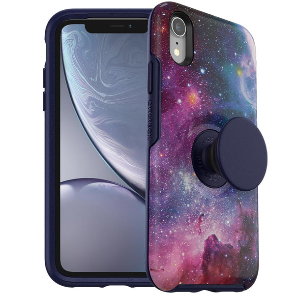 buy online pattern case from otterbox for iphone xr