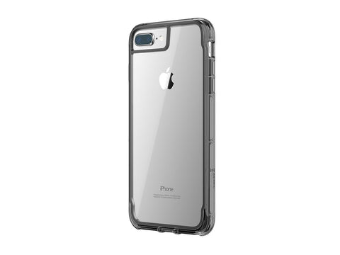 griffin iphone 7 plus 8 plus 6s plus 6 plus case with scratch resistant