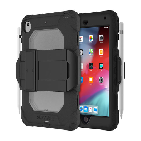 place to buy online case for ipad mini 5 australia
