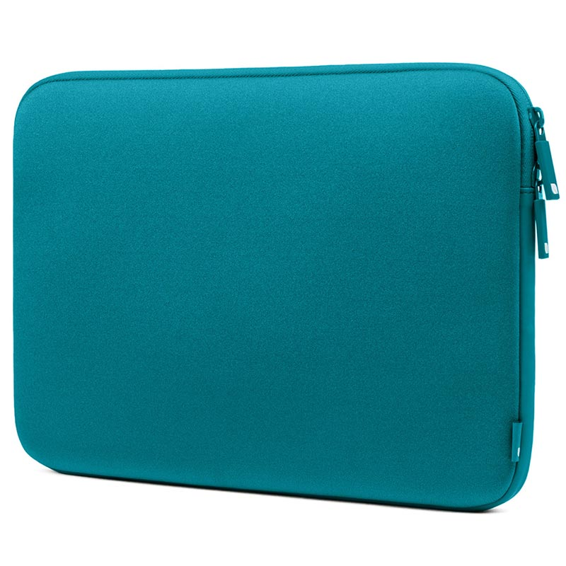 buy incase neoprene classic sleeve for 13-inch macbook air / pro retina - peacock blue color australia Australia Stock