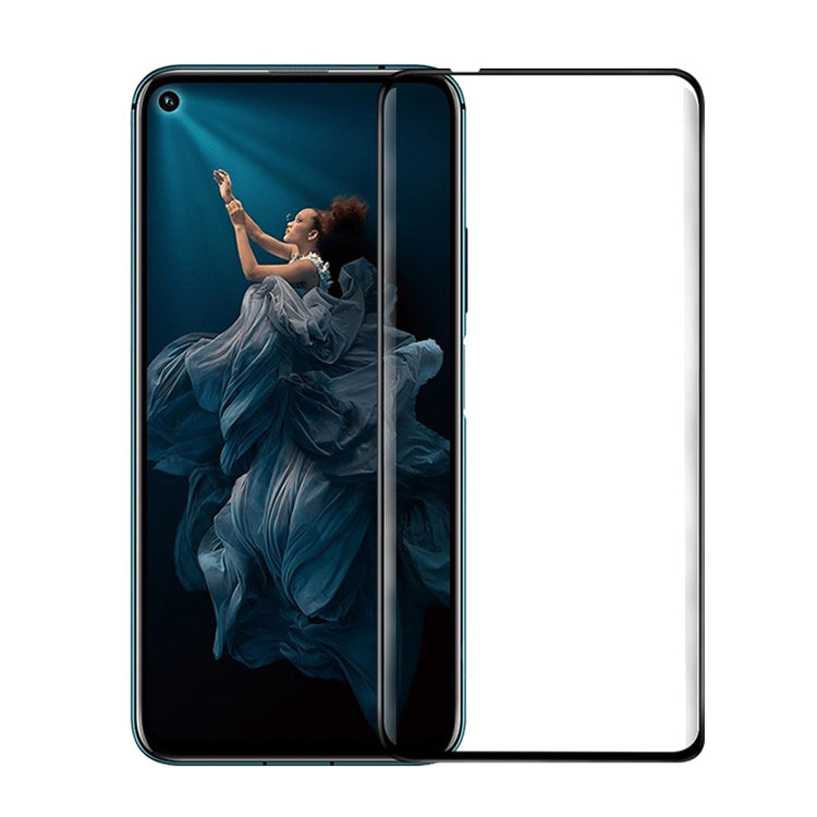 tempered glass screen protector for huawei nova 5t australia. buy online with afterpay payment and free shipping australia wide Australia Stock