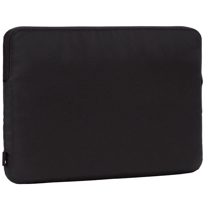 order incase compact sleeve for macbook pro 13 inch (usb-c)/pro retina display black colour free shipping australia Australia Stock