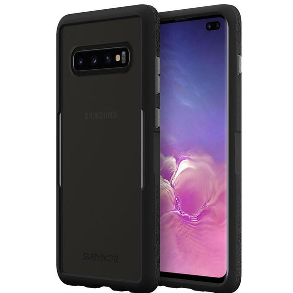 place to buy online black case for new samsung galaxy s10 plus