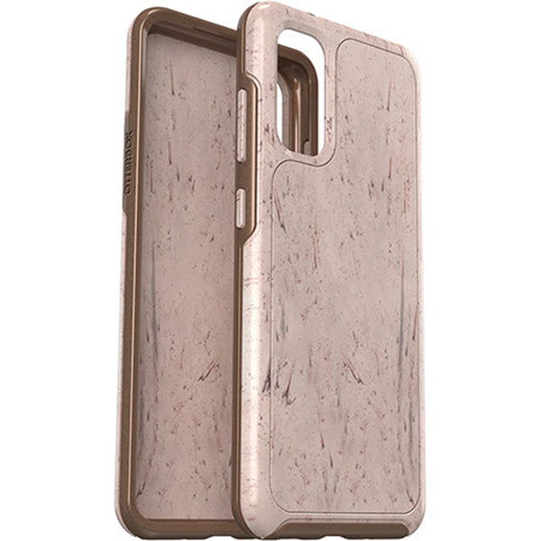 place to buy online symmetry slim case from otterbox australia for samsung galaxy s20 4g 5g