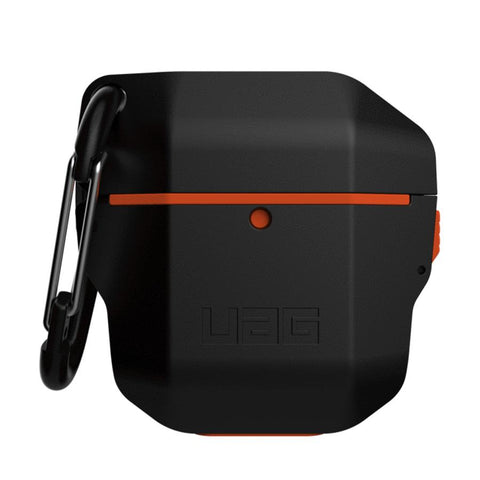 place to buy online case for airpods 2/1 gen australia