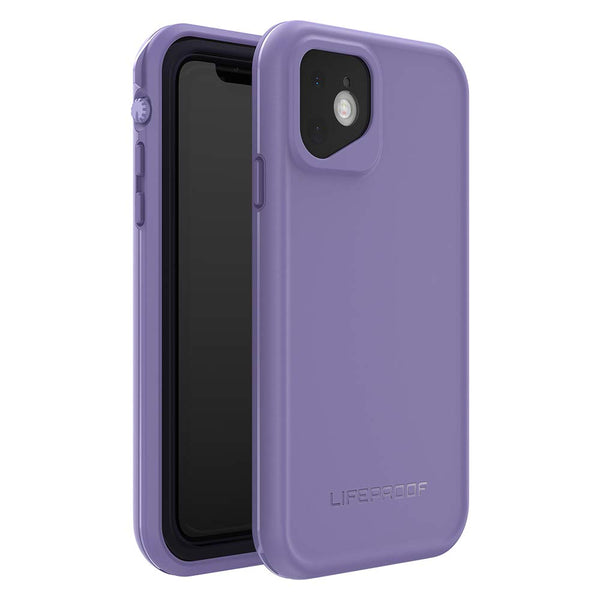 purple waterproof case for iphone 11 australia. buy online with free shipping australia wide